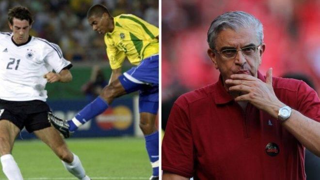Crédito: FIFA e Arquivo Gazeta do Povo