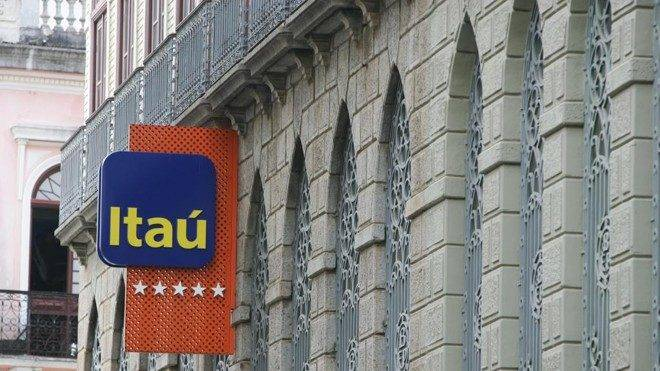 itau-banco