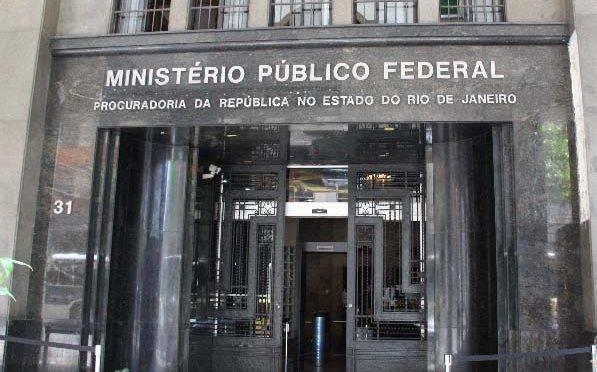 Ministério Público Federal no Rio de Janeiro