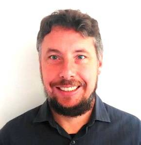 Jean Pecharki