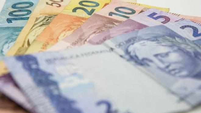 Não há certeza sobre o efeito da nova CPMF sobre a carga tributária.