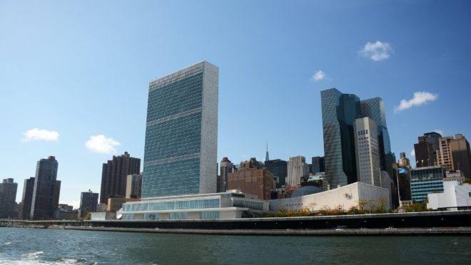 Num relatório sobre liberdade religiosa, os burocratas da ONU passam por cima de tratados para incluir coisas como o aborto na lista dos direitos humanos.