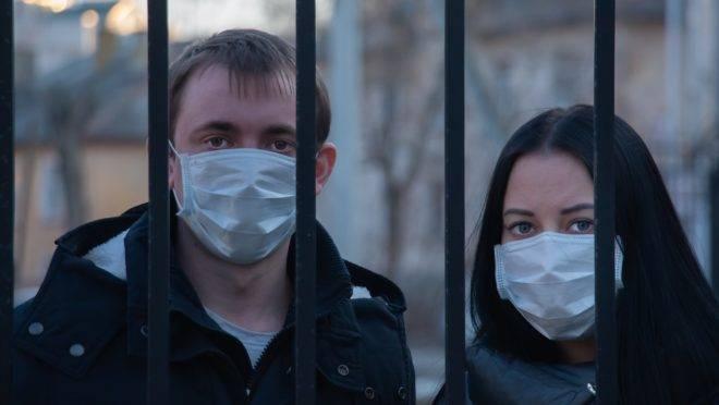 Novo coronavírus: a liberdade pode ser sacrificada para sempre