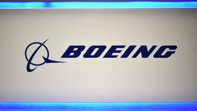 Crise do coronavírus dificulta venda de Embraer para Boeing