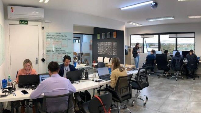 Comprada pela Gateware, Bexpo é especializada em soluções no setor de Previdência Social.