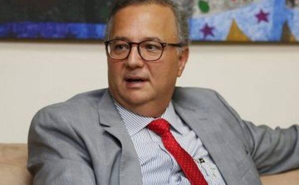 Secretário de Saúde da Bahia criticou afrouxamento do isolamento social