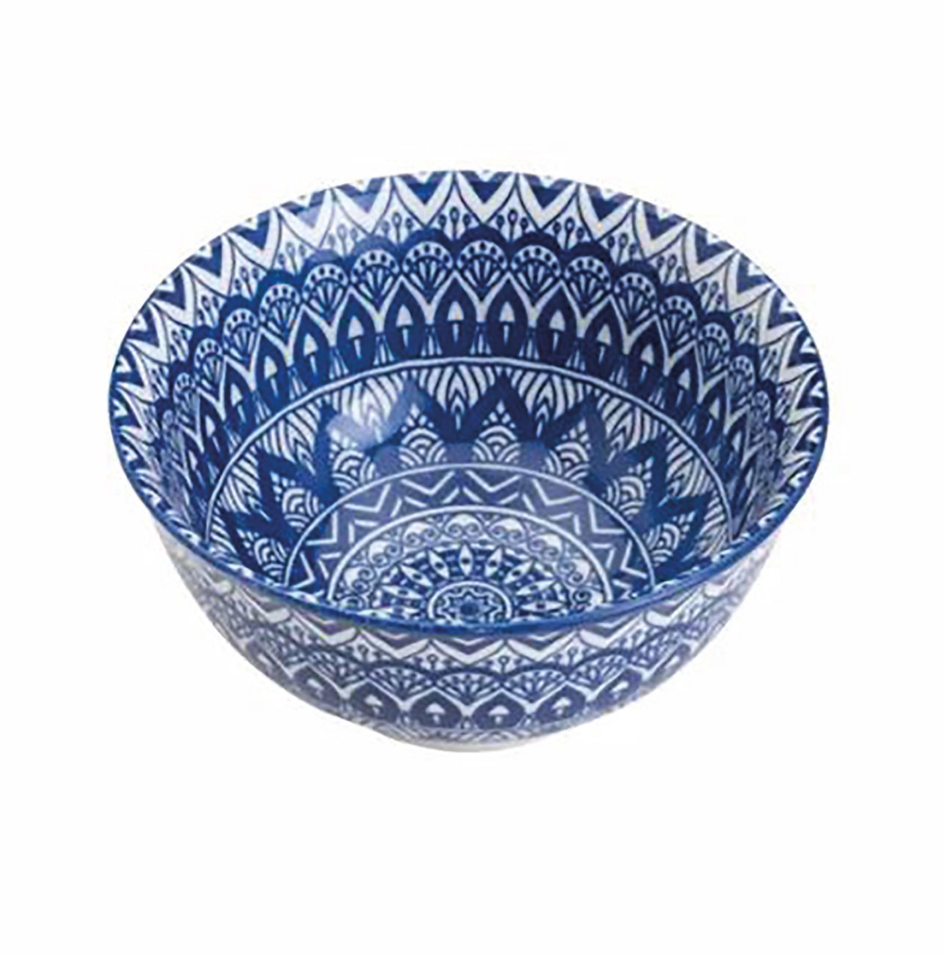 bowl bergerson