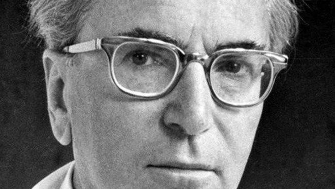 Leitura necessária em tempos de coronavírus, Viktor Frankl faz da busca por um sentido na vida o sentido dela em si.