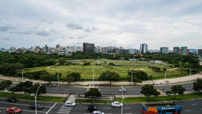 Do total de concursos abertos, cinco deles somam 65 vagas na capital Porto Alegre