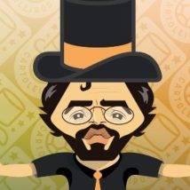 Foto de perfil de Cartoleiros