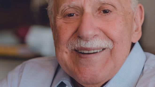 Mário Petrelli obteve êxito nos ramos em que atuou e se envolveu com a política para ajudar no desenvolvimento do país