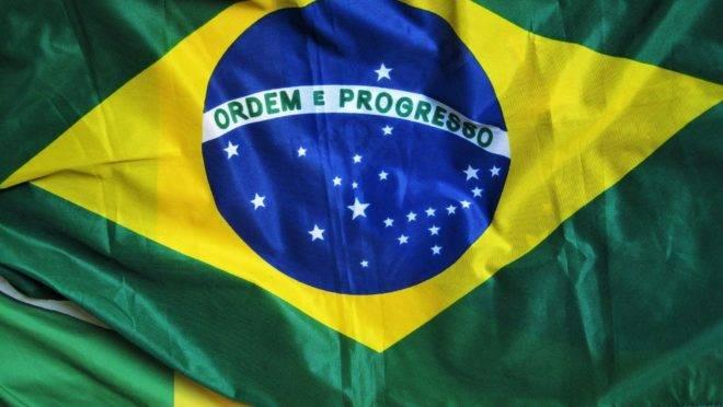 Ordem e Progresso: o positivismo está entranhado na cultura brasileira
