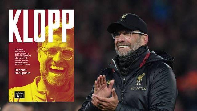 Liverpool/Site oficial