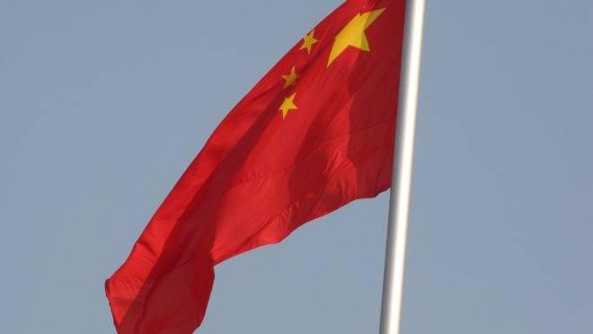 Os Estados Unidos têm de reforçar suas parcerias internacionais se quiser impedir o domínio da China sobre o Ocidente.