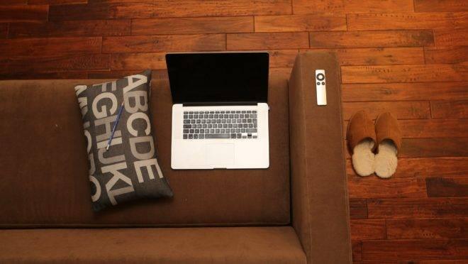 Home office: escritórios tradicionais, herdados da Revolução Industrial, não fazem mais sentido.