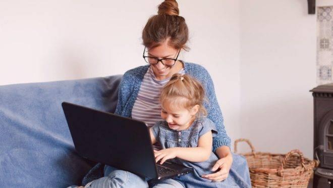 Por meio de um catálogo online, escola incentiva pais de alunos a divulgarem seus trabalhos neste momento de crise