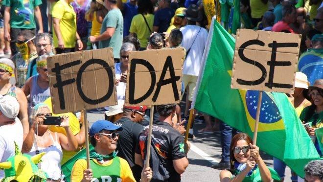 Base bolsonarista no Congresso Nacional não vê problema nas negociações abertas pelo presidente Jair Bolsonaro com o Centrão.