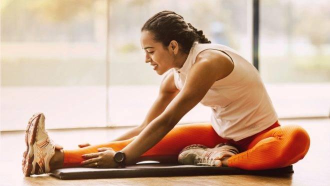 Como os exercícios físicos podem ajudar a prevenir complicações da Covid-19?
