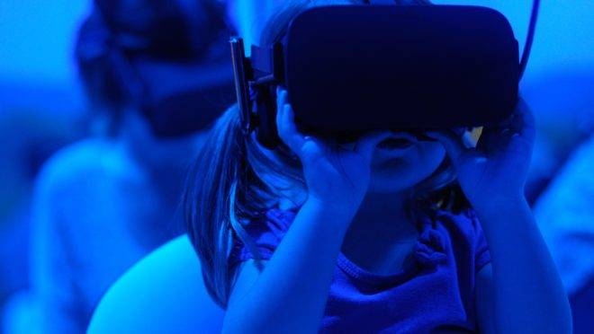 tecnologia-e-como-sal-allan-