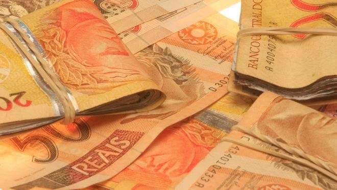 Medidas do BC vão liberar até R$ 255,5 bilhões para micro, pequenas e médias