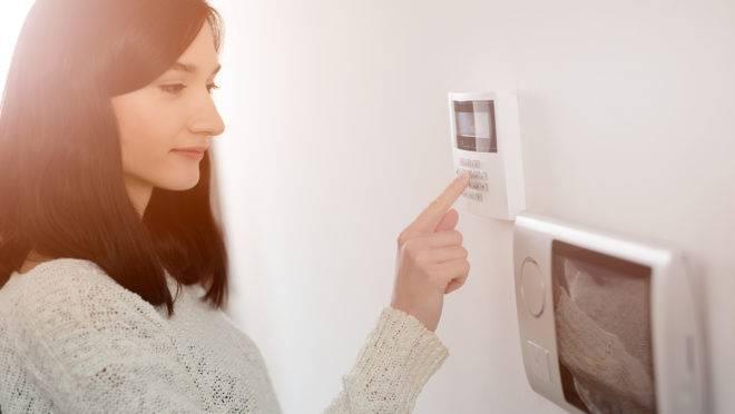 Você sabe como funciona o sistema de alarme monitorado?