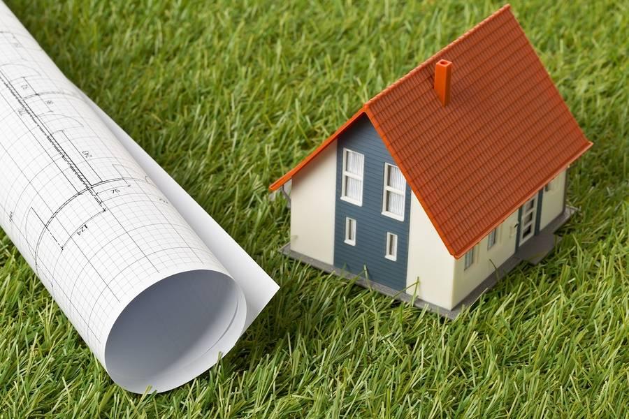 Há também projetos para apartamentos novos entre os destaques de pedidos que chegaram aos escritórios.