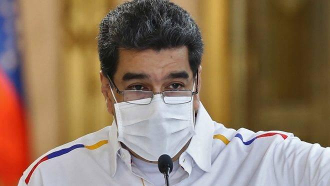 A aliança entre o ditador Nicolás Maduro e o regime teocrático iraniano é uma ameaça à precária estabilidade política da América do Sul.
