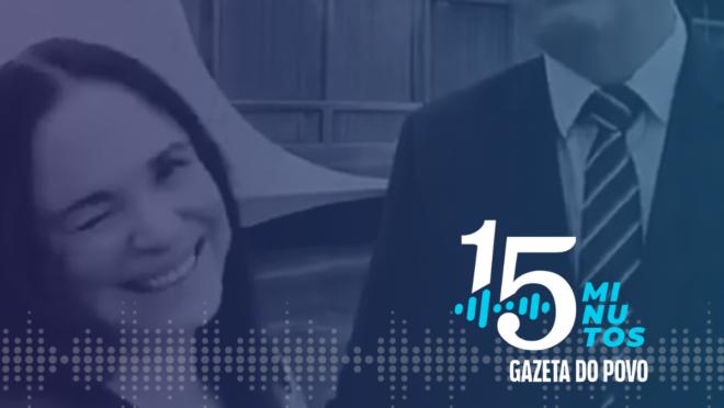 A meteórica passagem de Regina Duarte pelo governo Bolsonaro: biografia manchada?