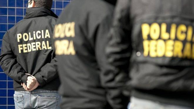 Desembargador do Rio revoga ordem de prisão contra alvos da Operação Fiat Lux