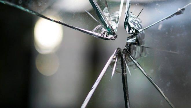Roubo e vandalismo tem causado prejuízo a donos de bares e restaurantes (imagem ilustrativa).