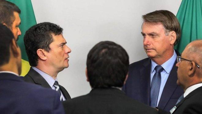 Foto: Marcos Correa / PR