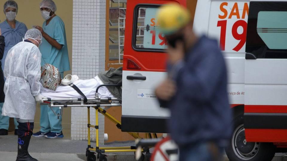 Saiba como contribuir para hospitais filantrópicos durante a pandemia