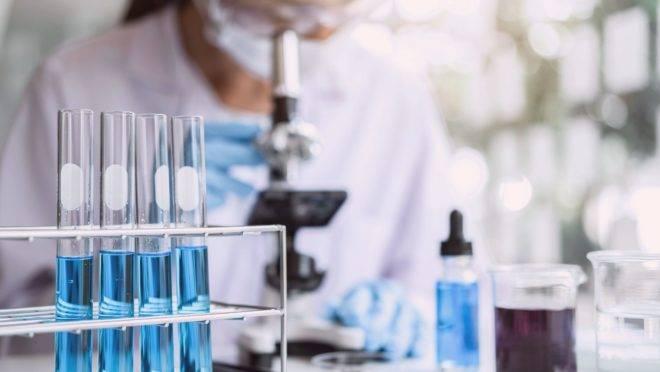 Nos três últimos estudos envolvendo o medicamento, resultados contra a Covid-19 se mostraram desanimadores