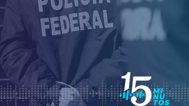 Política, Polícia e Justiça: as operações que miram aliados e adversários de Bolsonaro