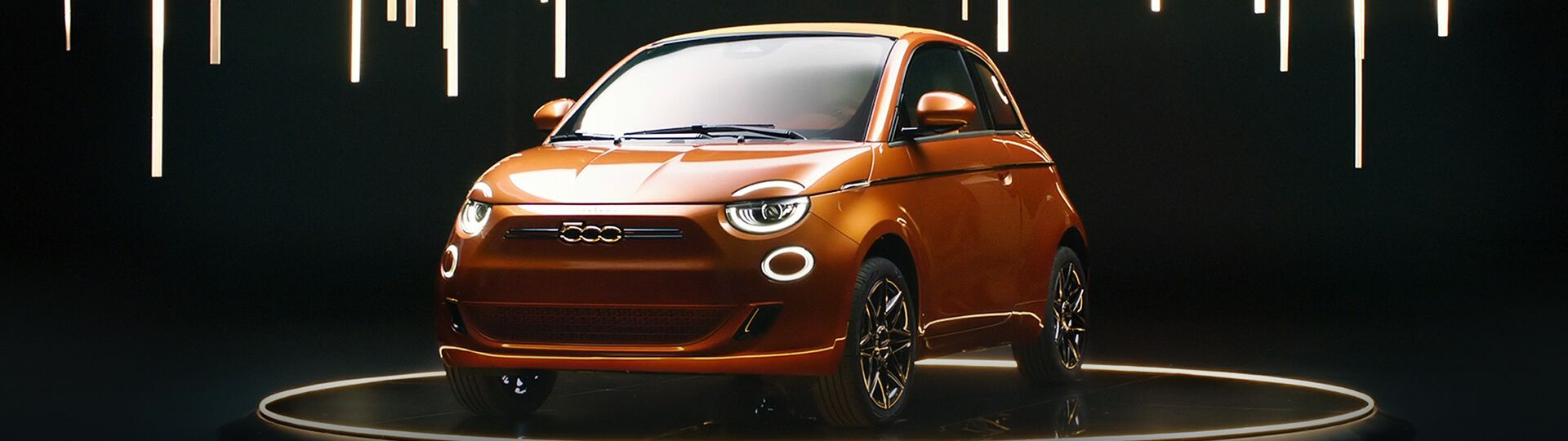 Foto: Fiat/reprodução