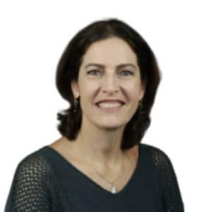 Foto de perfil de Cristina Graeml