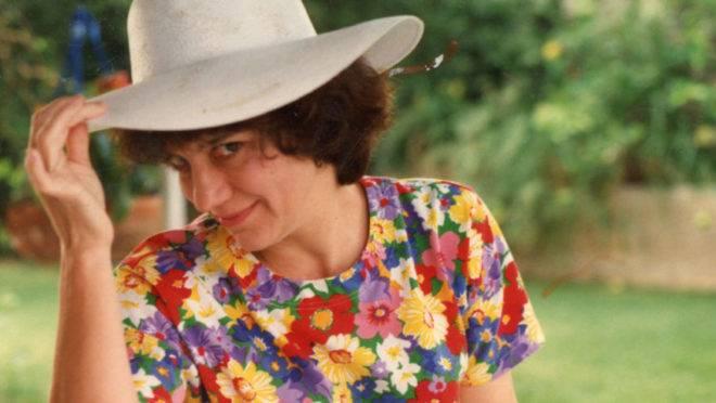 A jornalista Sue Ellen Browder passou 20 anos promovendo a liberação sexual na famosa revista feminina.