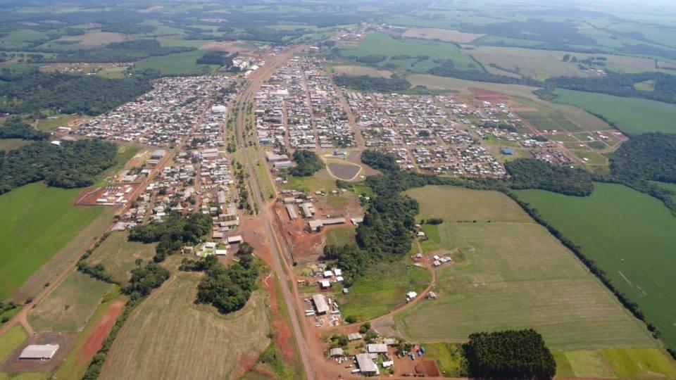 Candói Paraná fonte: media.gazetadopovo.com.br