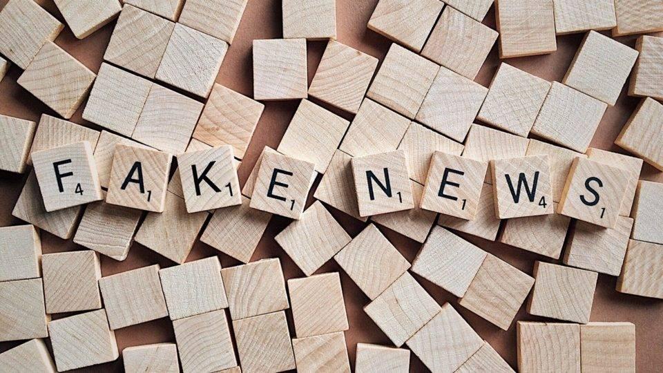CPMI quer analisar material do Facebook sobre contas falsas e pedir quebra de sigilos