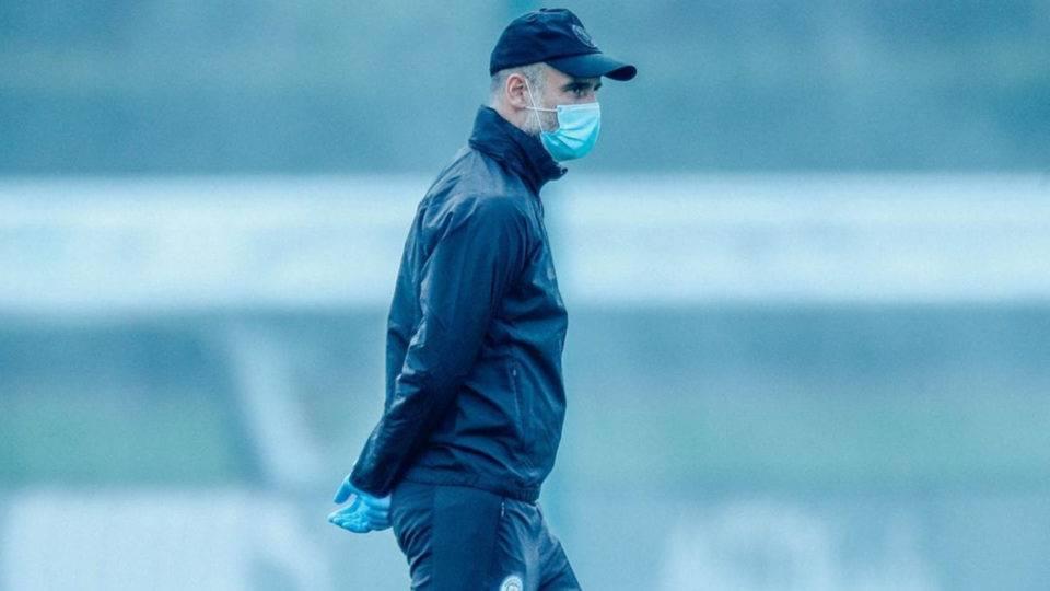 Após 1130 exames, Premier League não registra caso positivo para coronavírus