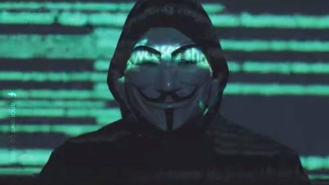 Hackers vazam dados pessoais da família Bolsonaro e ministros