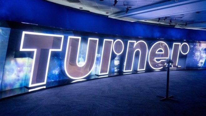 Clubes e Turner estão próximos de acordo para Brasileirão na TV; saiba detalhes