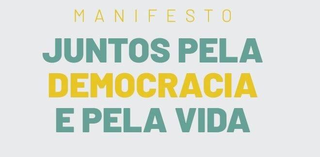 Movimentos da sociedade civil se organizam para fazer oposição ao governo Bolsonaro.