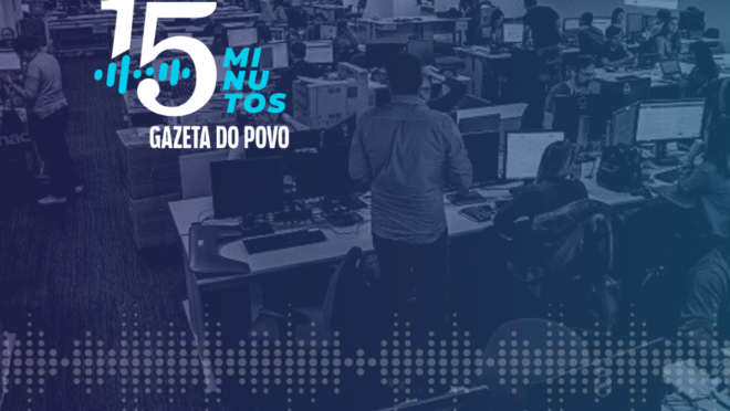 O erro da CPMI das Fake News com a Gazeta do Povo