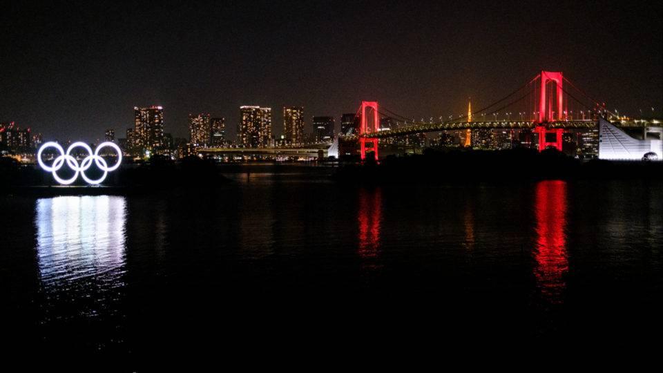 Organizadores dizem que certeza da realização de Tóquio-2020 só será dada em 2021