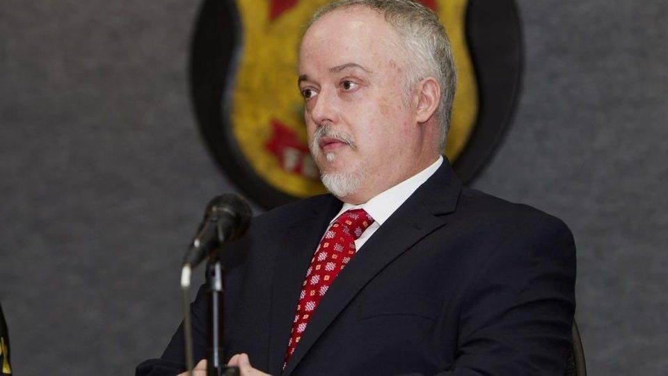 """Ex-procurador da Lava Jato afirma que PGR é """"serviçal do sistema político"""""""