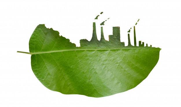O lado social da Avaliação de Impacto Ambiental