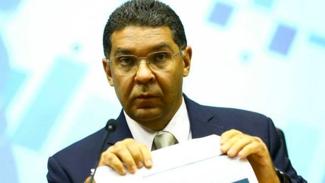 Mansueto Almeida disse, nesta semana, que a reforma tributária do governo será apresentada em breve