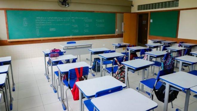 Fiocruz lança manual com recomendações para volta às aulas – Gazeta do Povo