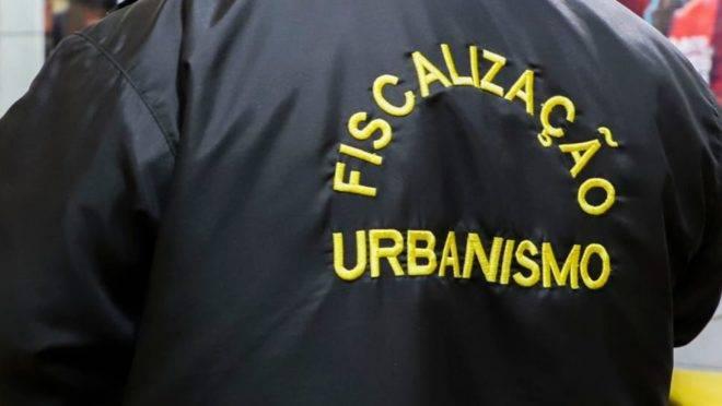 Curitiba já autuou 110 restaurantes desde o início da pandemia da Covid-19